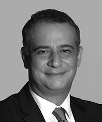 SAMER AL-NIMR  FounderDeliver2Mum