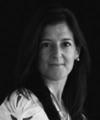 SARA WALTER DE FREITAS Head of Marketing and E-commerceGaia Healthcare DMCC