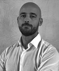 ALESSANDRO CARNIEL  CEOTriboo ILG