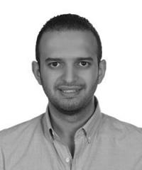 JEREES TADROS Global Business Development Senior Manager – ECommerceAramex
